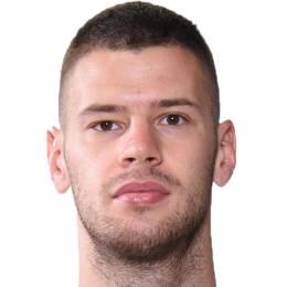 Dragan Apic