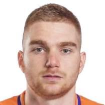 Miroslav Pasajlic