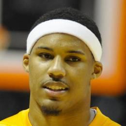 Jarnell Stokes