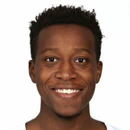 Wilfried Gantswa-Babami