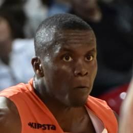 Johan Grebongo