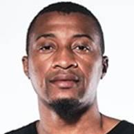 Edson Ndoniema