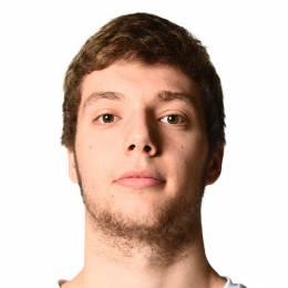Damien Archinard