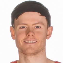 Kari Jonsson