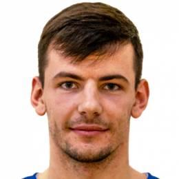 Mykolas Dieninis