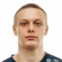 Vitaliy Zotov