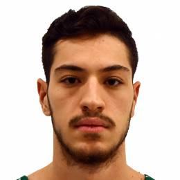 Metehan Akyel