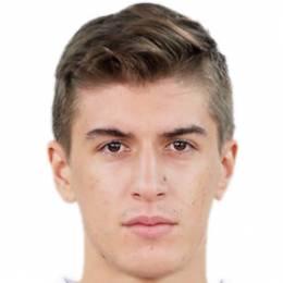Mertcan Solkol