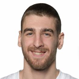 Alexandros Angelakos