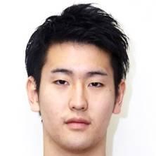 Satoru Maeta