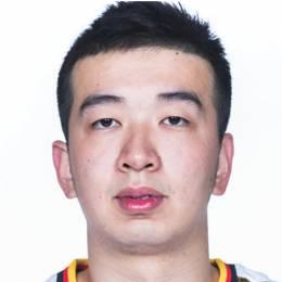 Miao Guangyang
