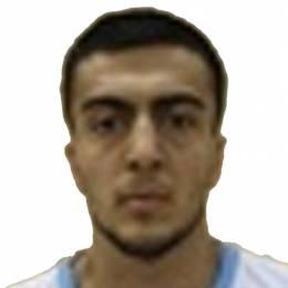 Giorgi Tvalabeishvili