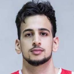 Mohamed Abu