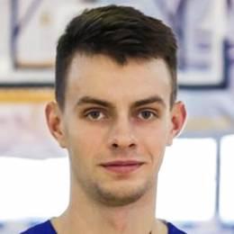 Pavel Suvorov