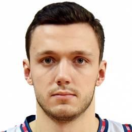Ignas Fiodorovas