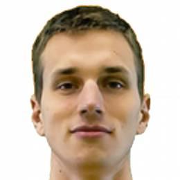 Mikael Laihonen