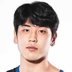 Junhyeong Byeon