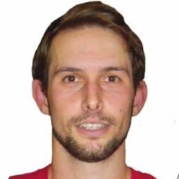 Joaquin Portugues