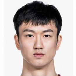 Junhao Lai
