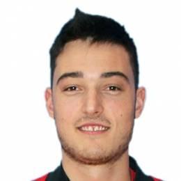 Daniel Bordignon Barbieri
