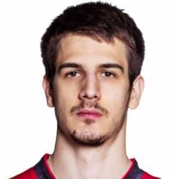 Nicolas Jose Brussino