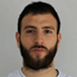 Davit Baramidze