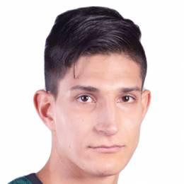 Franco Giorgetti