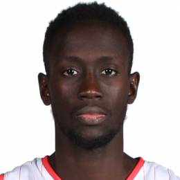 Mouhamed Diagne