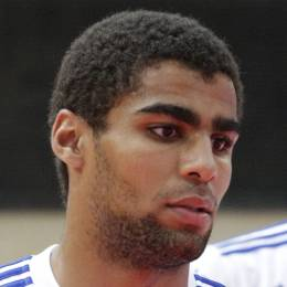 Maxime Abah