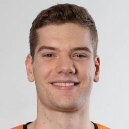 Emil Haglund