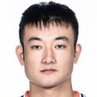 Minchen Chong