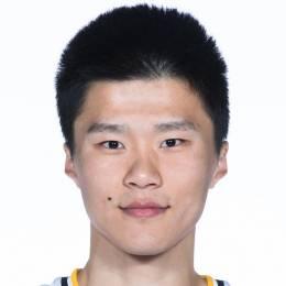 Liu Guancen