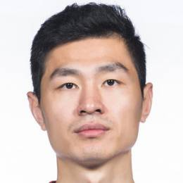 Guo Yifei