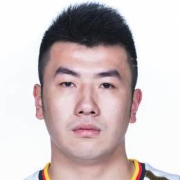 Yuchen Zou