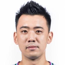 Jiafu Tian