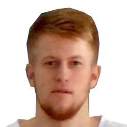 Dario Dreznjak