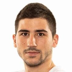 Dimitrios Moraitis