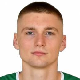 Tomasz Zelezniak
