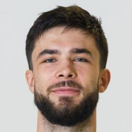 Michal Mares