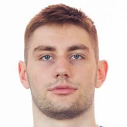 Kristian Kullamae