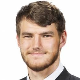 Asbjorn Midtgaard