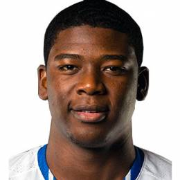 Angel Delgado