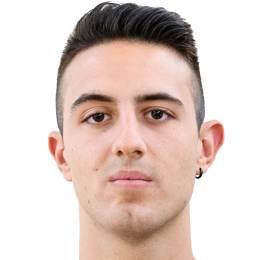 Massimiliano Ferraro