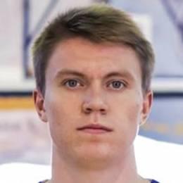 Dmitry Kuratnik