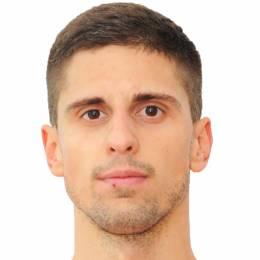 Nikola Kocovic