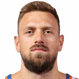Marko Jeremic