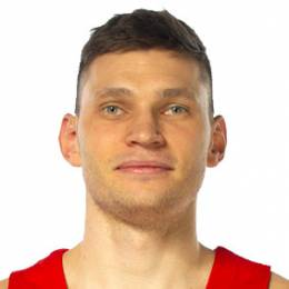 Ivan Ukhov