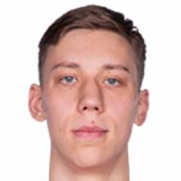 Arnas Berucka