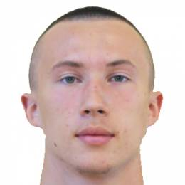 Pavel Lobarev
