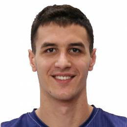 Srdan Kocic